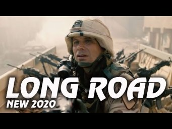Super Action Movies 2020 LONG ROAD Full Length English Hindi latest HD New Best Action Movies 2020