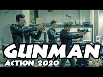 Super Action Movies 2020 Full Length English Hindi latest HD New Best Action Movies