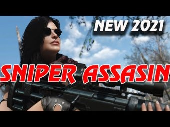 Best Action Movies 2020 SNIPER ASSASIN - Latest Action Movies Full Movie English 2021