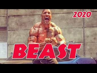 Powerful Action Movies 2020 BEAST Full Length English latest HD New Best Action Movies