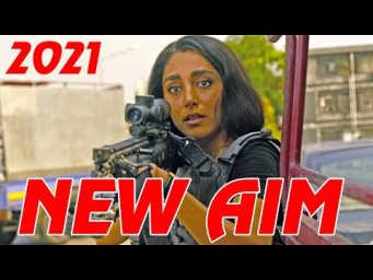Action Movies 2020 NEW AIM - Latest Action Movies Full Movie English 2021