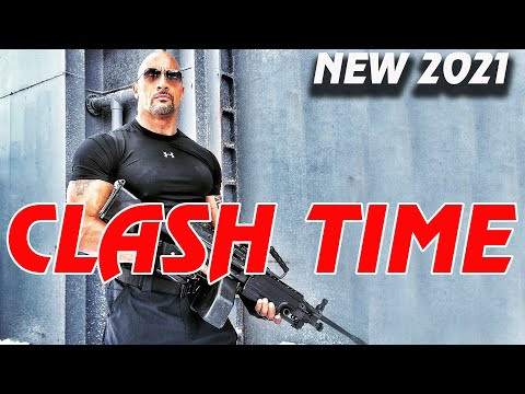 New Action Movies 2020 - Latest Action Movies Full Movie English 2021