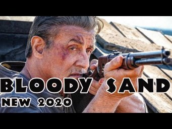 Powerful Action Movie 2020 BLOODY SAND Full Length English latest HD New Best Action Movies