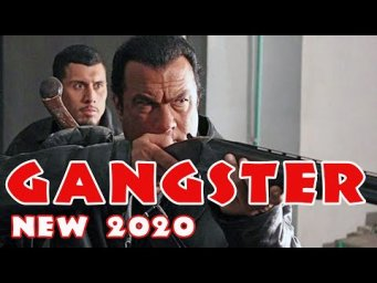 Powerful Action Movie 2020 GANGSTER Full Length English latest HD New Best Action Movies