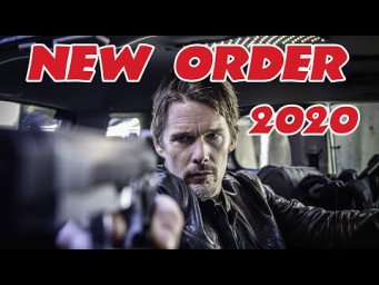 Super Action Movies 2020 NEW ORDER Full Length English latest HD New Best Action Movies