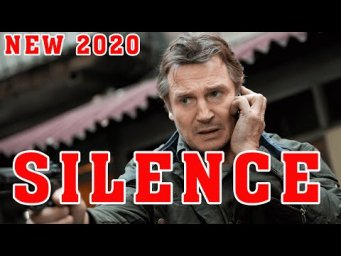 New Action Movies 2020 Full Length English latest HD New Best Action Movies