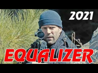 Newest Action Movies 2020 EQUALIZER - Latest Action Movies Full Movie English 2021
