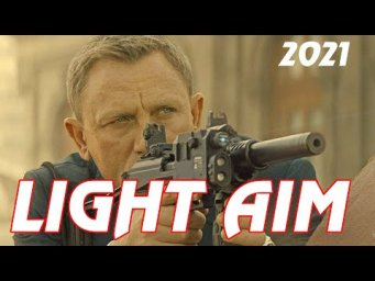 Action Movies 2020 LIGHT AIM - Latest Action Movies Full Movie English 2021
