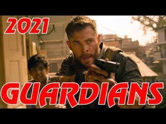 Action Movies 2020 GUARDIANS - Latest Action Movies Full Movie English 2021