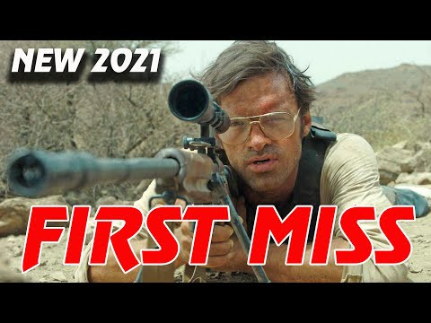 New Action Movies 2020 FIRST MISS Full Length English latest HD New Best Action Movies