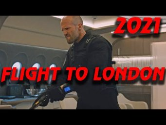 Action full movies english 2021 Latest Action