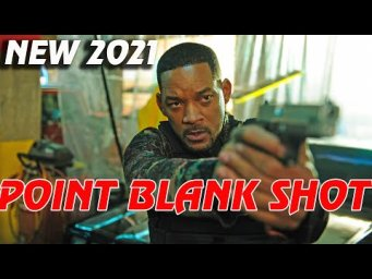 Action Movies 2020 POINT BLANK SHOT Full Length English latest HD New Best Action Movies