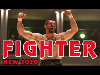 Movie Powerful Action 2020 FIGHTER Full Length English latest HD New Best Action Movies