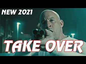 New Action Movies 2020 TAKE OVER - Latest Action Movies Full Movie English 2021