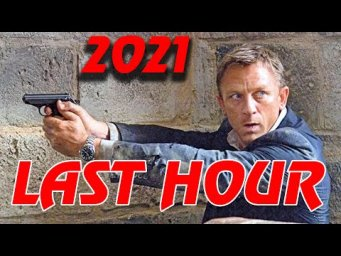 Best Action Movies 2020 LAST HOUR - Latest Action Movies Full Movie English 2021