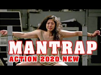 Super Action Movies 2020 MANTRAP Full Length English Hindi latest HD New Best Action Movies