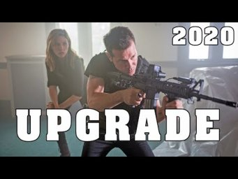Powerful Action Movies 2020 UPGRADE Full Length English latest HD New Best Action Movies